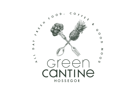 Green Cantine